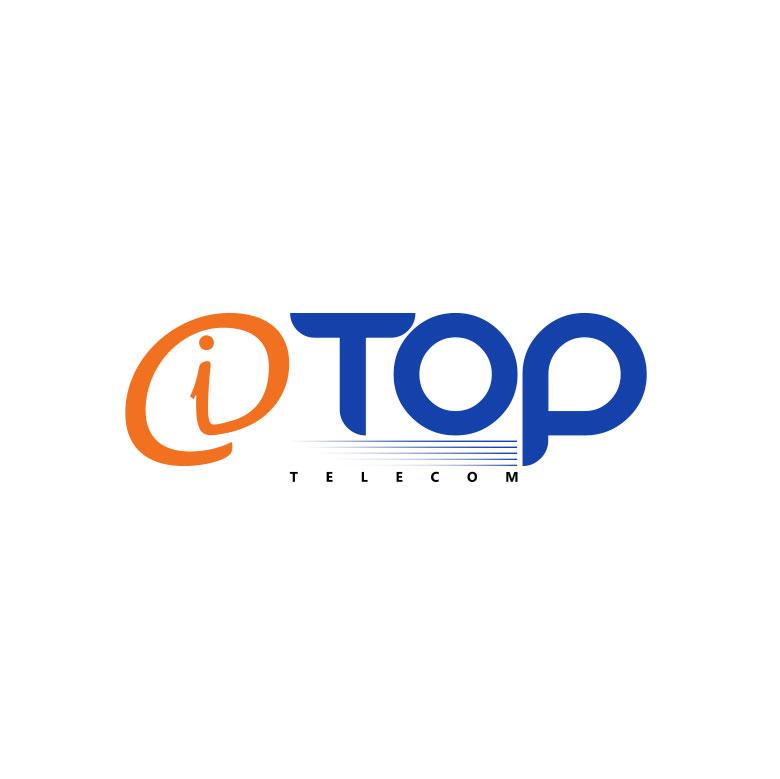 logo_itop